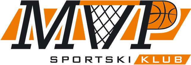 Sportski klub MVP